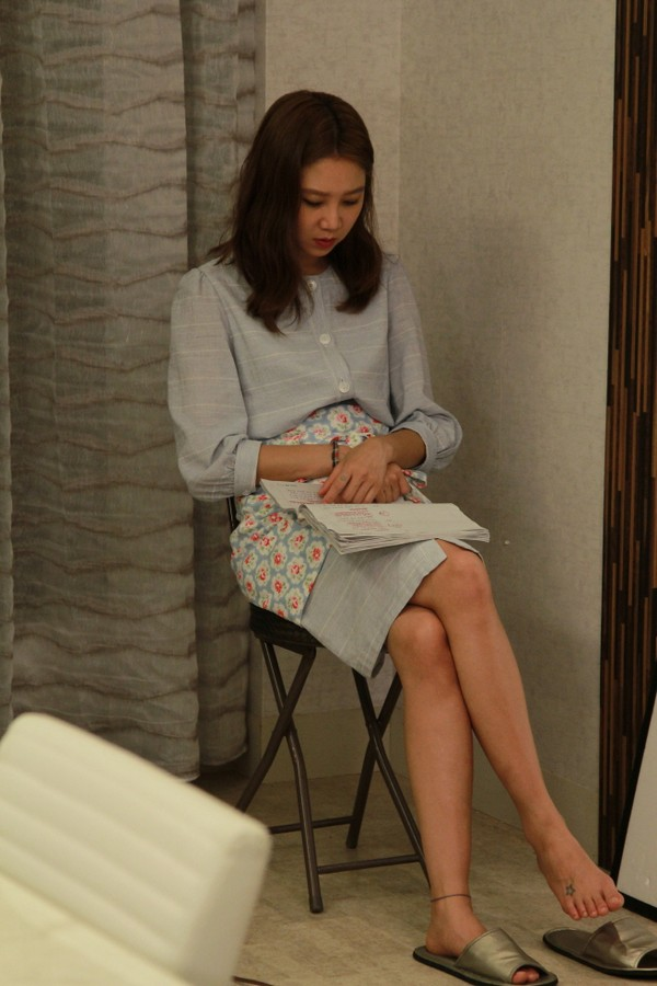 bat-thop-style-cua-gong-hyo-in-trong-masters-sun (1)