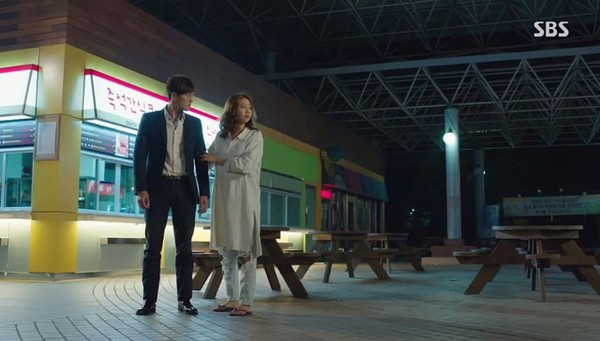 bat-thop-style-cua-gong-hyo-in-trong-masters-sun (2)
