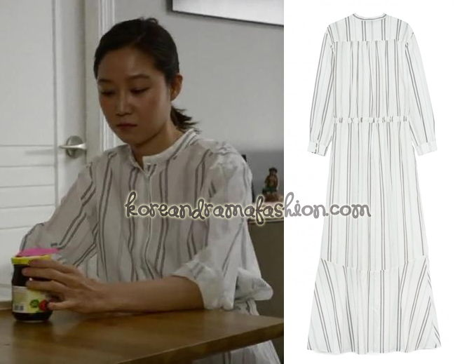 producers-episode-04-gong-hyo-jin-korean-drama-fashion-white-dress
